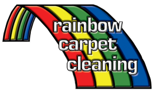 Rainbow Carpet Cleaning in Corvallis & Albany