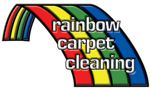 Best Carpet Cleaning Company In Corvallis & Albany, Oregon
