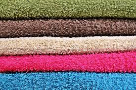 Carpet Dyeing and Carpet Color Restoration