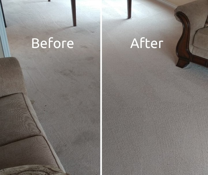 5 Proven Ways to Increase the Lifespan of Your Carpet [Without Breaking the Bank]