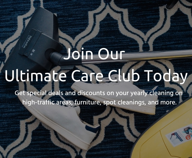 Ultimate Care Club